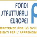 Progetti finanziati nelle annualità precedenti dai PON 2007-2013
